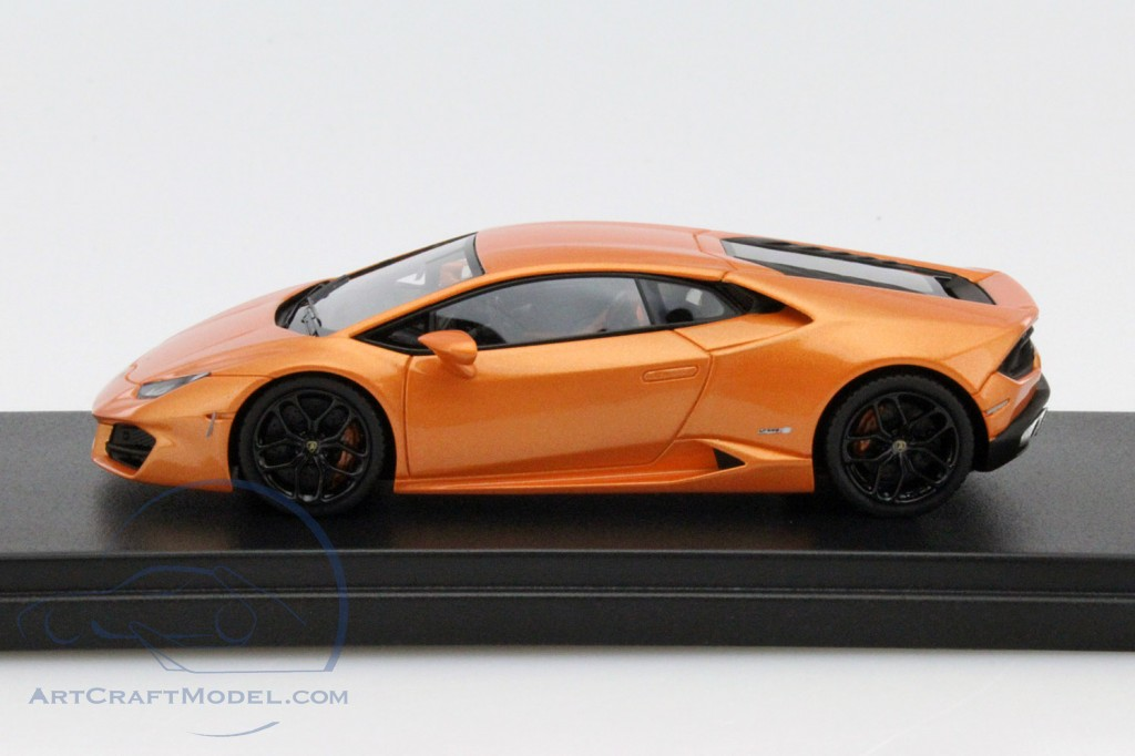 lamborghini huracan lp 580 2 baujahr 2016 orange ls455g. Black Bedroom Furniture Sets. Home Design Ideas