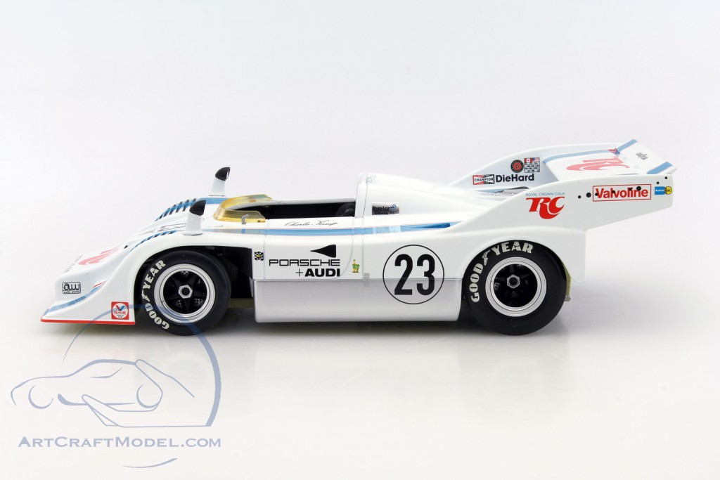 porsche 917 10 23 winner can am watkins glen 1973 charlie. Black Bedroom Furniture Sets. Home Design Ideas