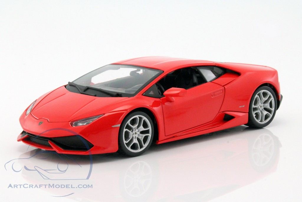 lamborghini huracan lp610 4 rot 18 11038r ean 4893993010103. Black Bedroom Furniture Sets. Home Design Ideas