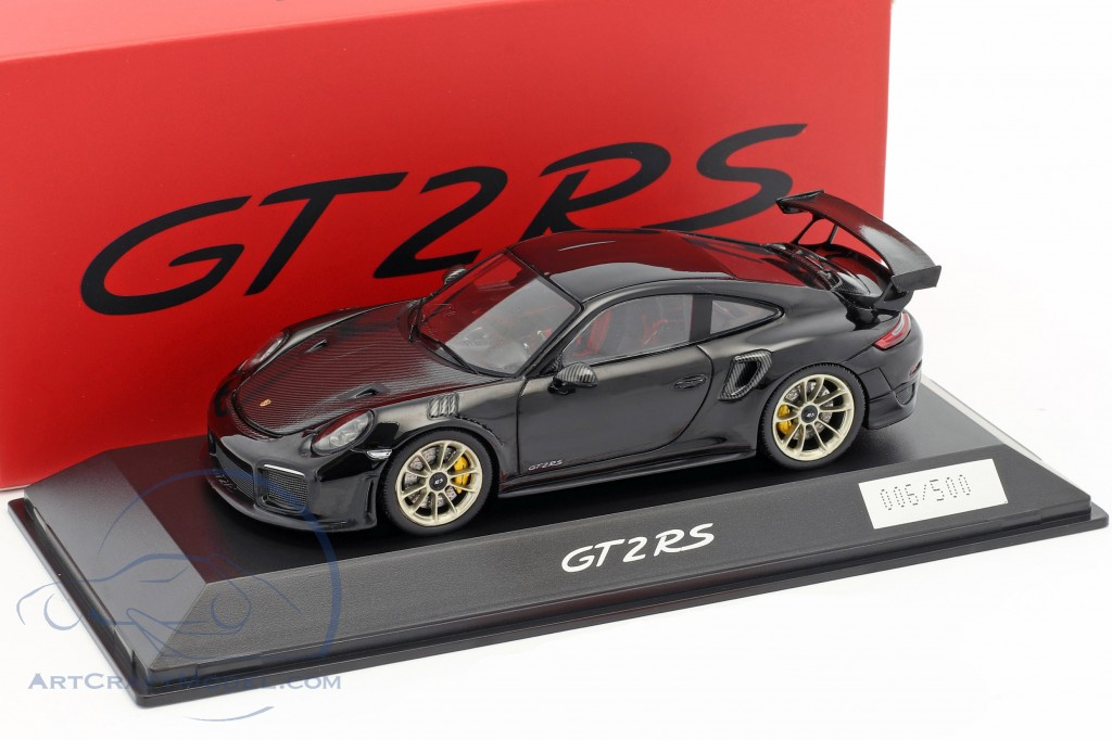 porsche 911 991 gt2 rs black wax02020066. Black Bedroom Furniture Sets. Home Design Ideas