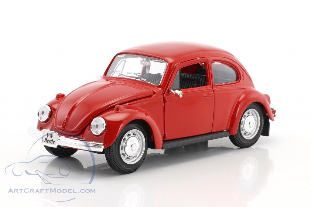 connection prices the vw l beetle photos and overview volkswagen review ratings car specs