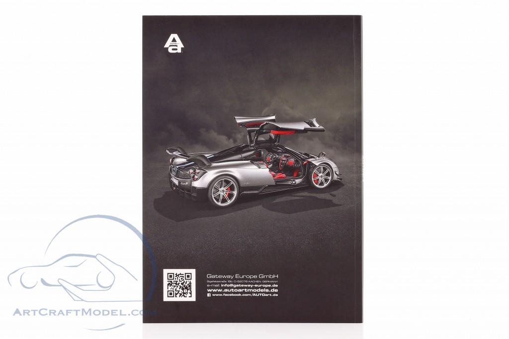 Catalog Edition 2 / 2020