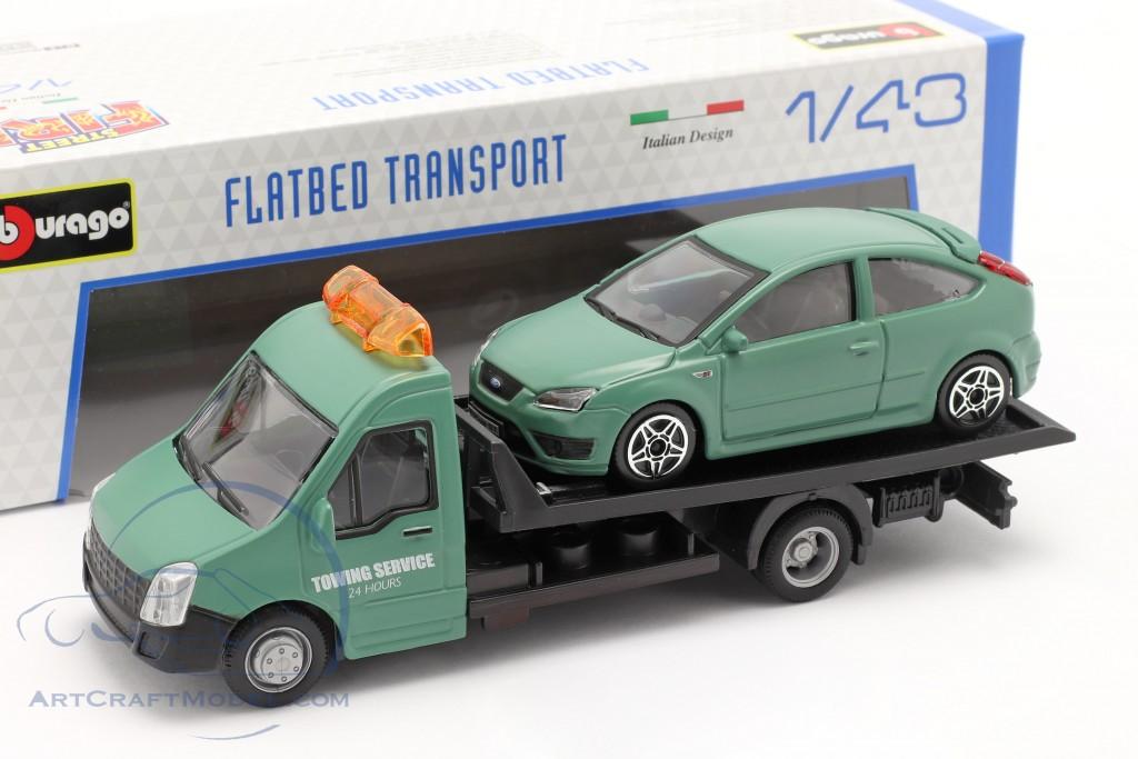 Фокус транспортер шнековый транспортер курсовой проект