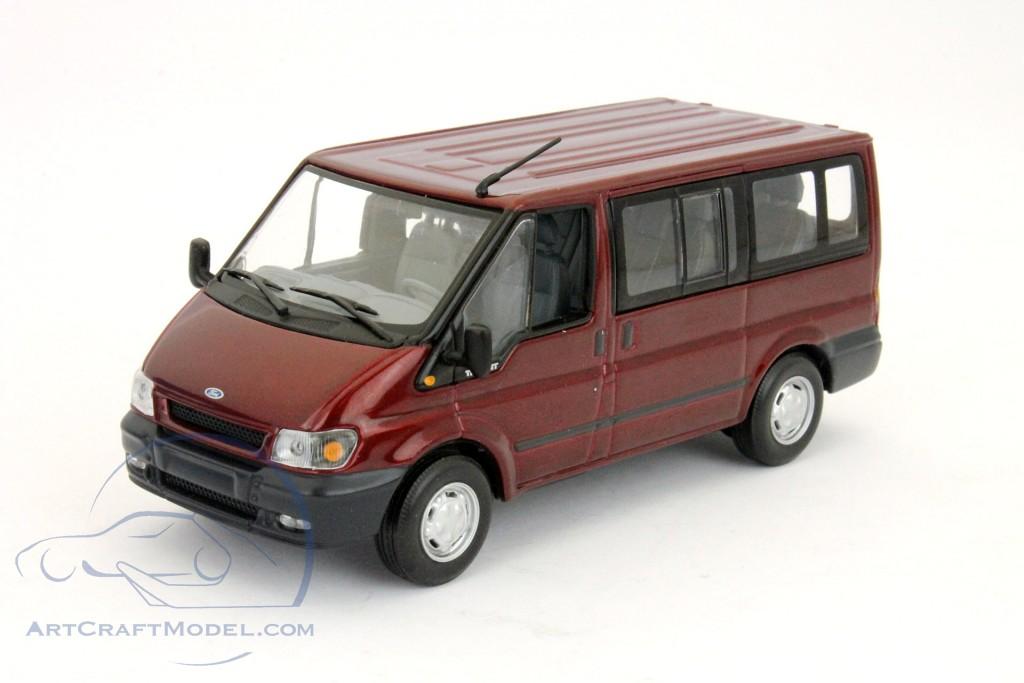 ford transit tourneo kombi bj 2001 burgundy ck9991343. Black Bedroom Furniture Sets. Home Design Ideas